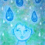 Sound-of-rain